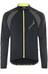 Endura MT500 Full Zip II Langarm Trikot Herren Schwarz